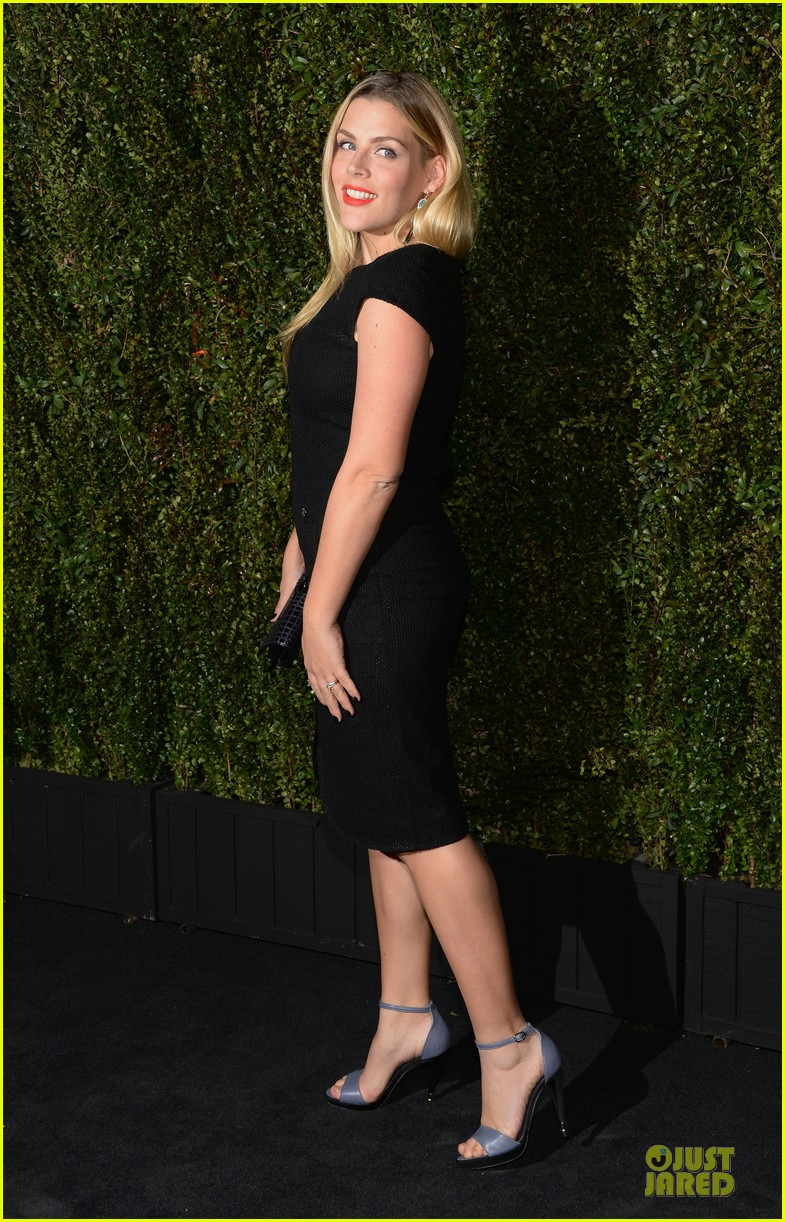 reese witherspoon busy philipps drew barrymore book celebratiion 15