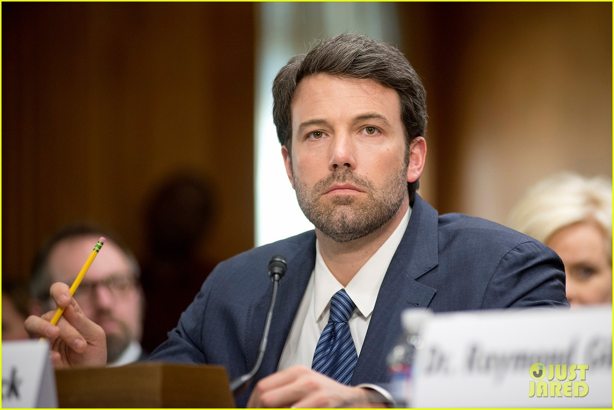 ben affleck is the congos real life batman 03