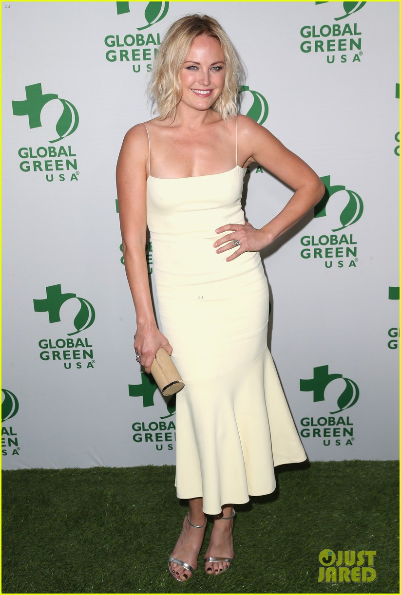 malin akerman ashley greene global greens pre oscars 2014 party 123061383
