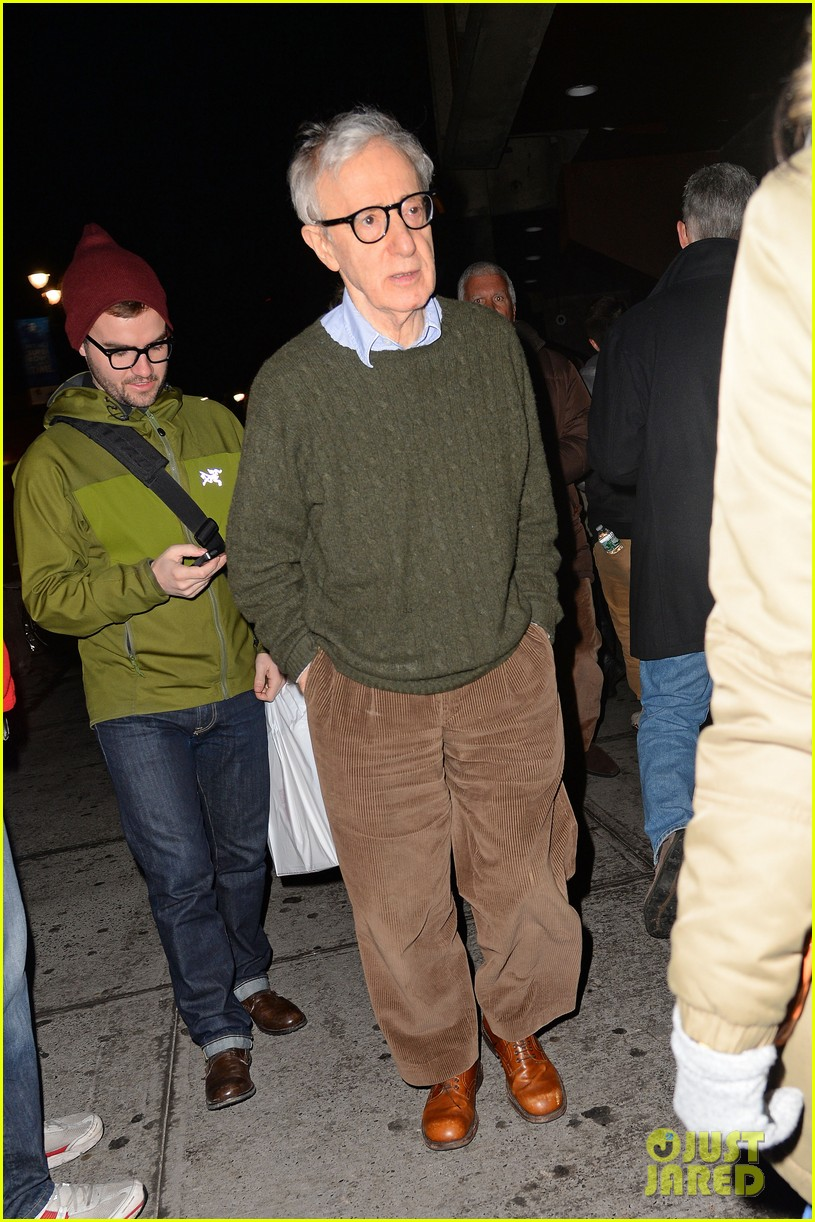 woody allen responds to dylan farrows sexual abuse claims 02