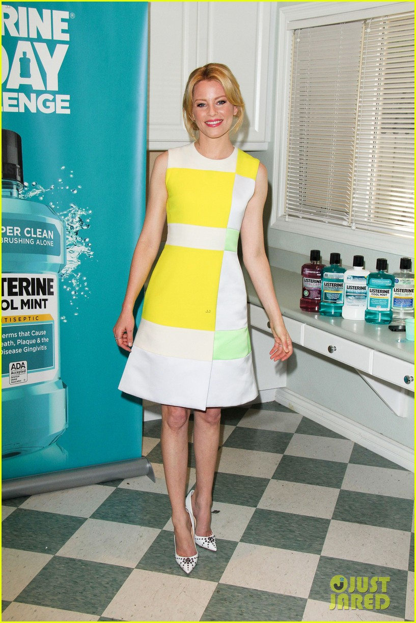 elizabeth banks jennifer lawrence ate my birthday cake before me 103053051