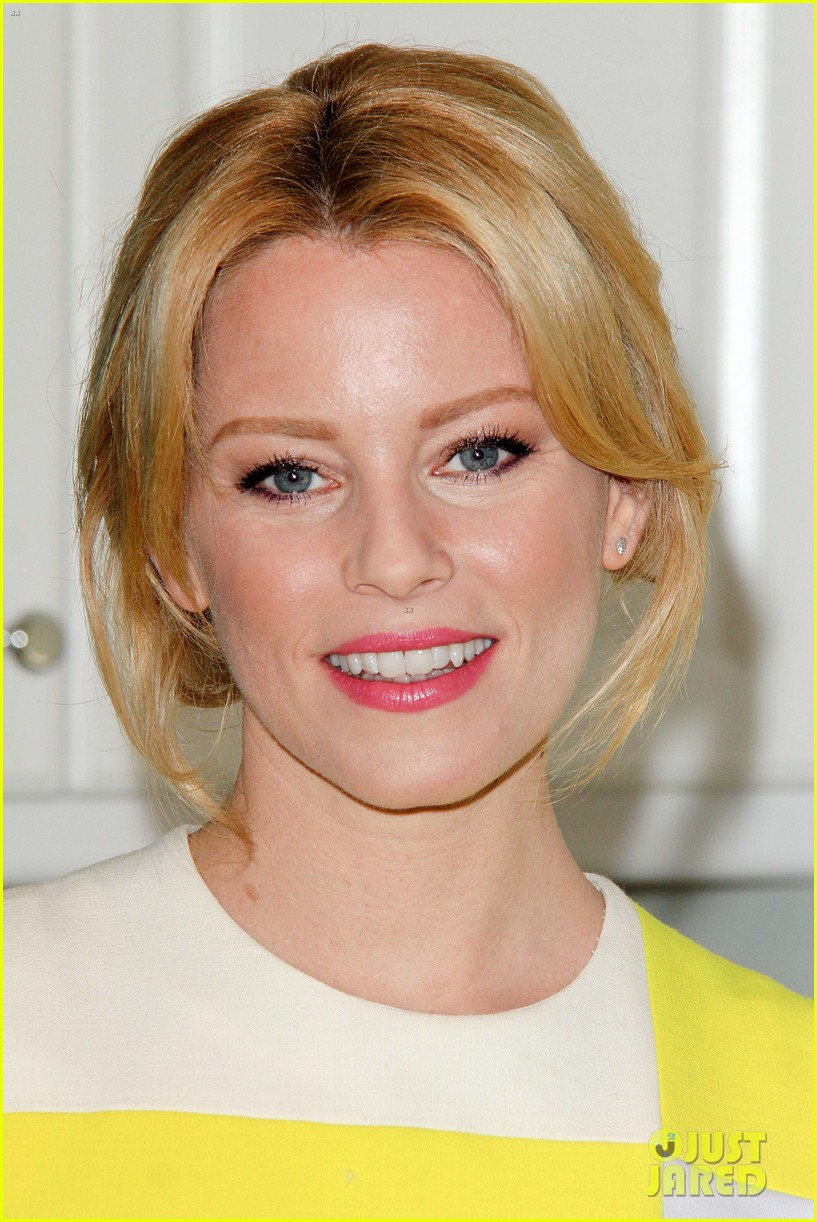 elizabeth banks jennifer lawrence ate my birthday cake before me 233053064