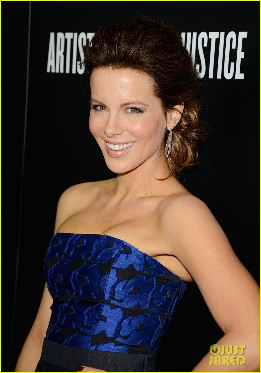 kate beckinsale jon hamm hollywood domino gala 2014 12