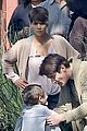 halle berry spends valentines day filming extant with goran visnjic 04