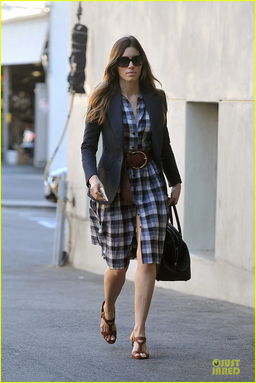 jessica biel my restaurant au fudge is opening soon 11