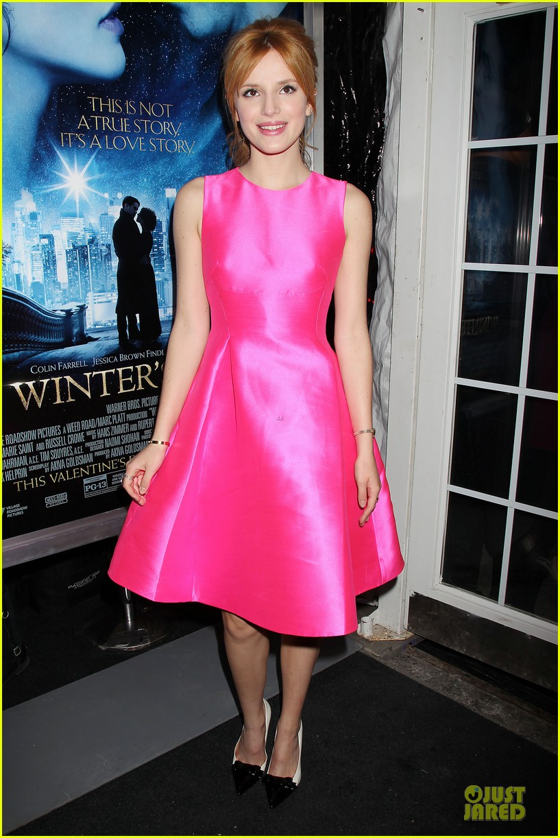 matt bomer lucy griffiths winter tale nyc premiere 033051687