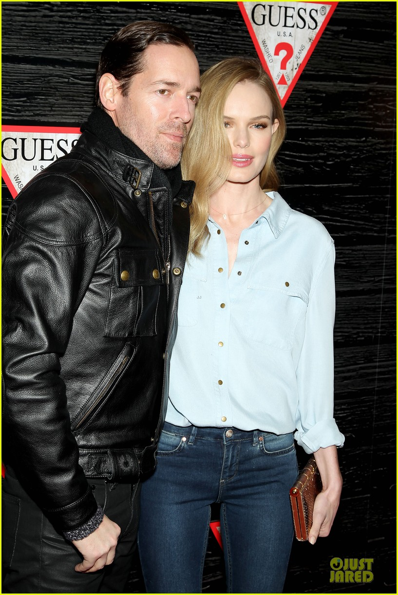 kate bosworth anna kendrick guess nashville collection celebration 02
