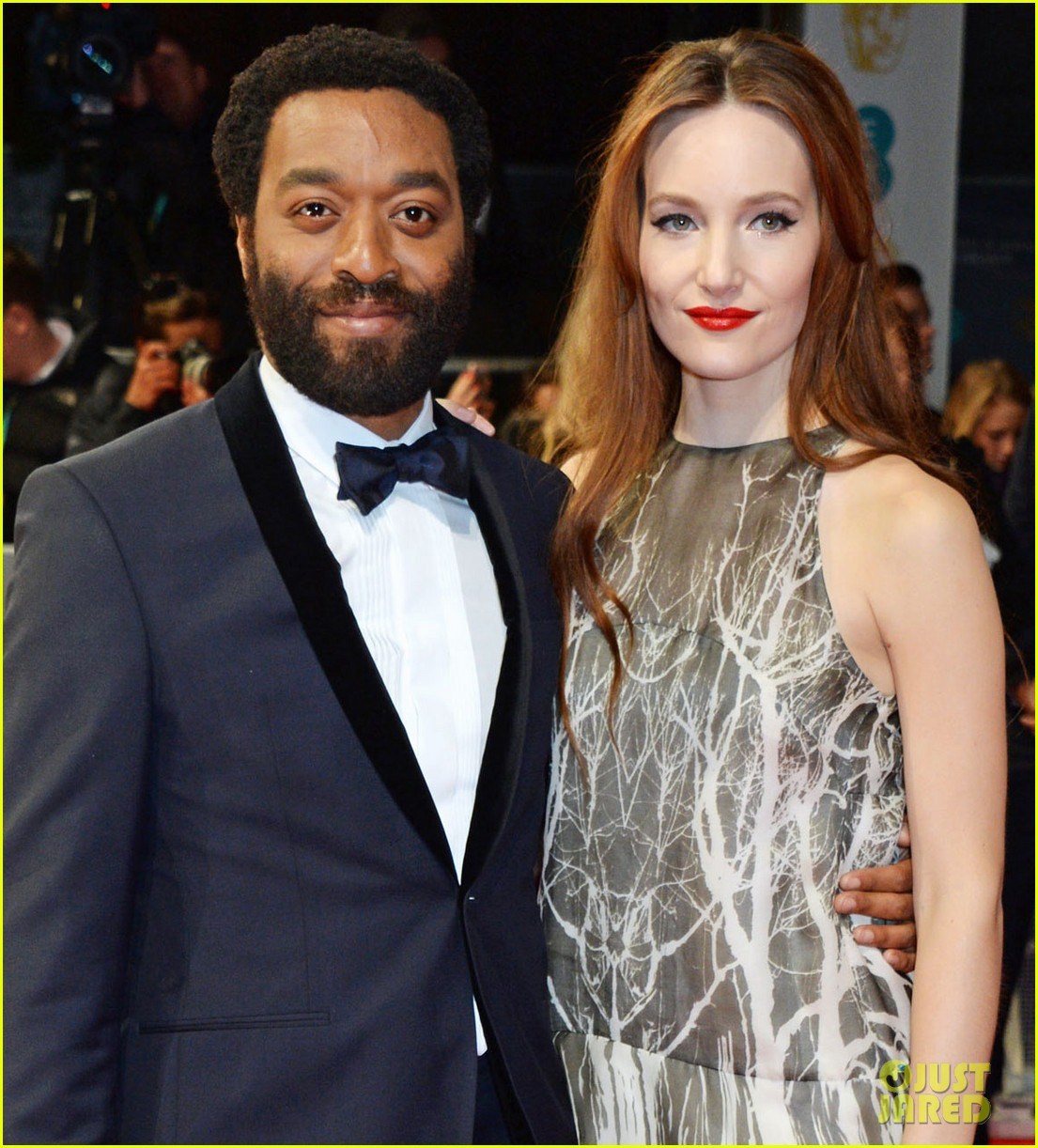 12 years a slave star chiwetel ejiofor wins best actor baftas 2014 023054601