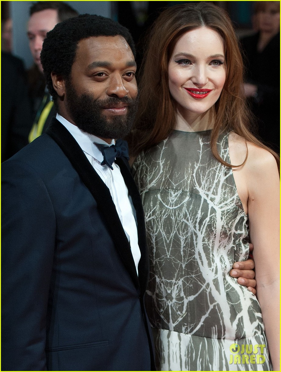 12 years a slave star chiwetel ejiofor wins best actor baftas 2014 04