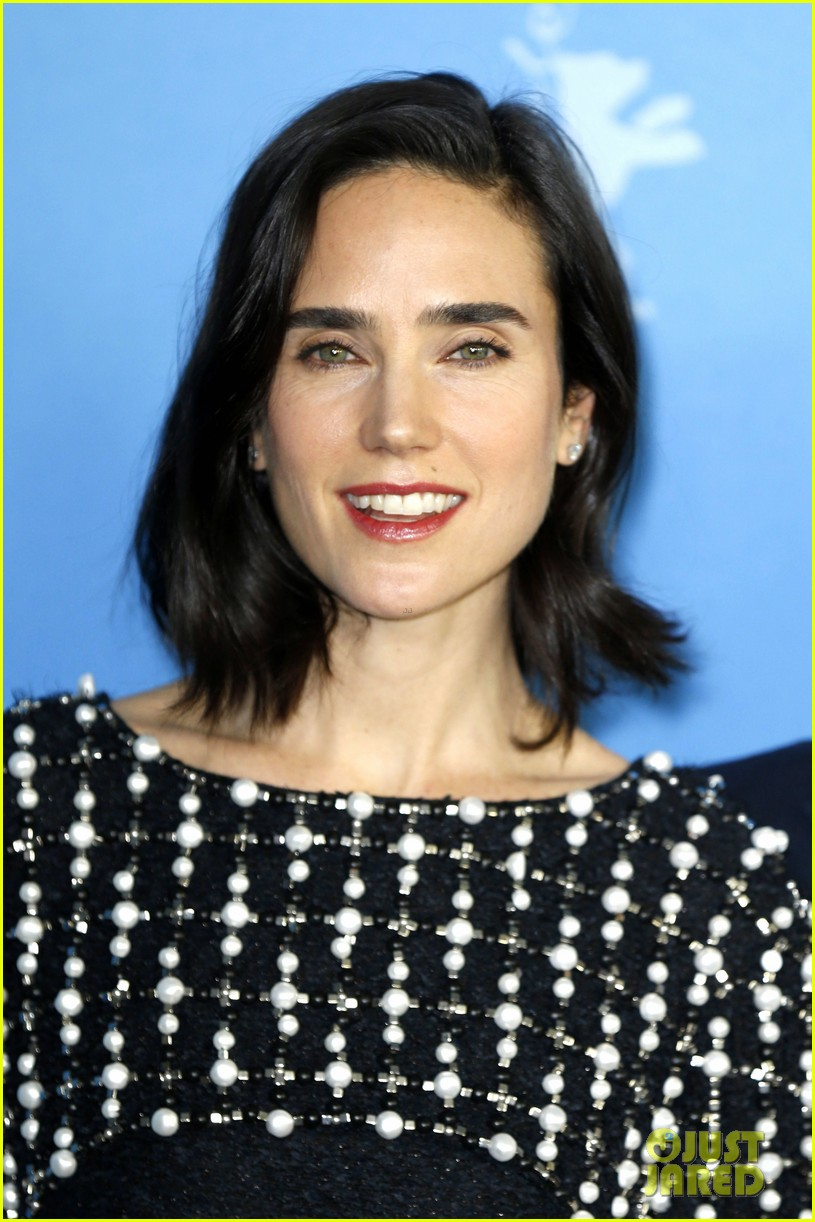 jennifer connelly melanie laurent aloft photo call 06