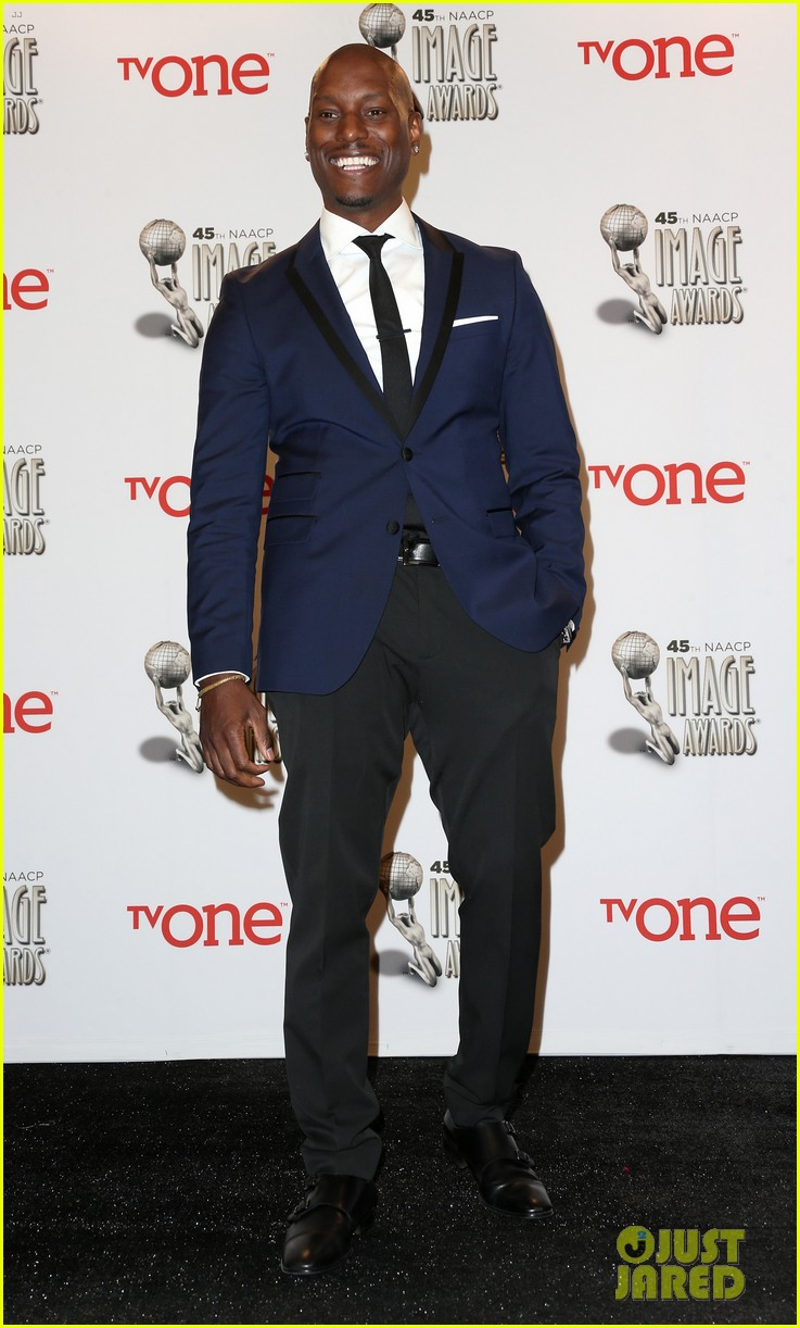 vin diesel tyrese gibson naacp image awards 2014 12