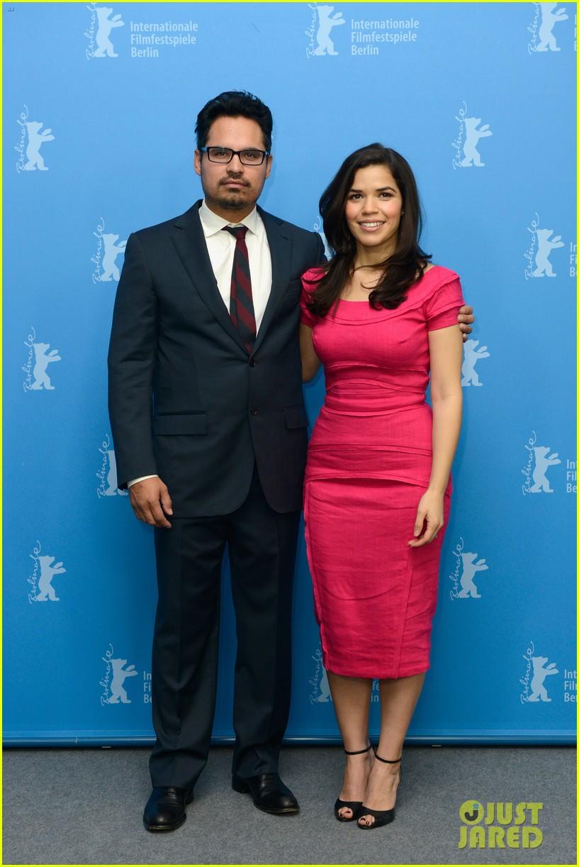 america ferrera promotes cesar chavez at berlin film festival 103052521
