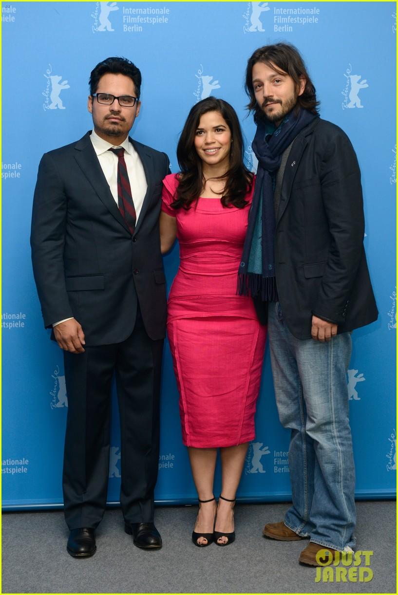 america ferrera promotes cesar chavez at berlin film festival 12