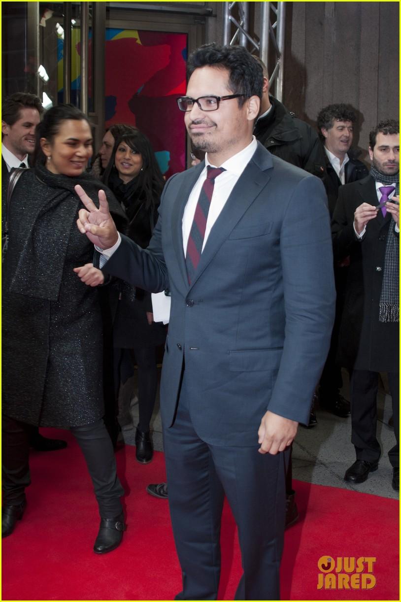 america ferrera promotes cesar chavez at berlin film festival 16