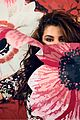 selena gomez shows off her modeling chops for adidas neo campaign 02