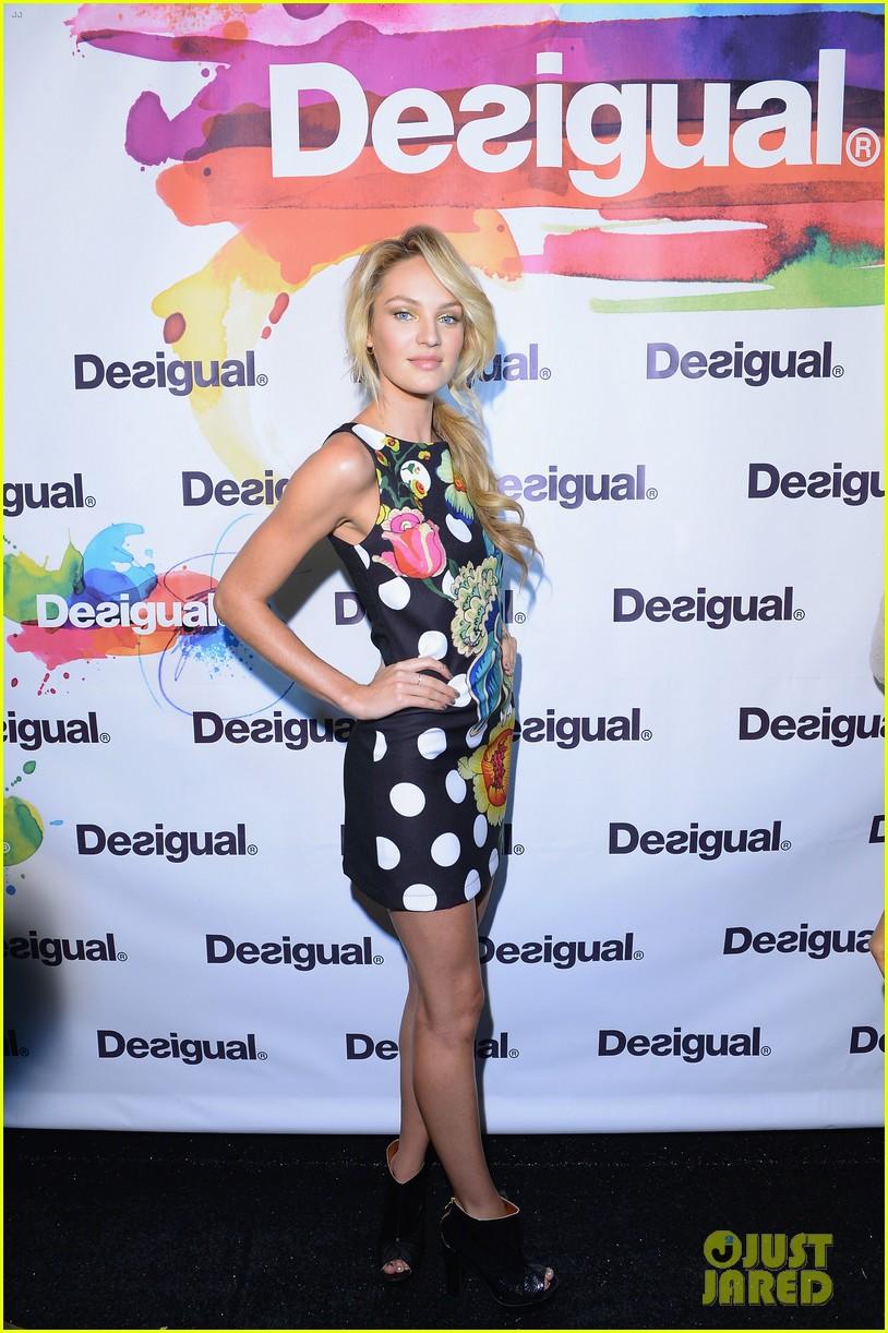 erin heatherton candice swanepoel walk the runway at desigual show 013048807
