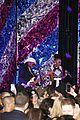 nicholas holt douglas booth brit awards warner music after party 08