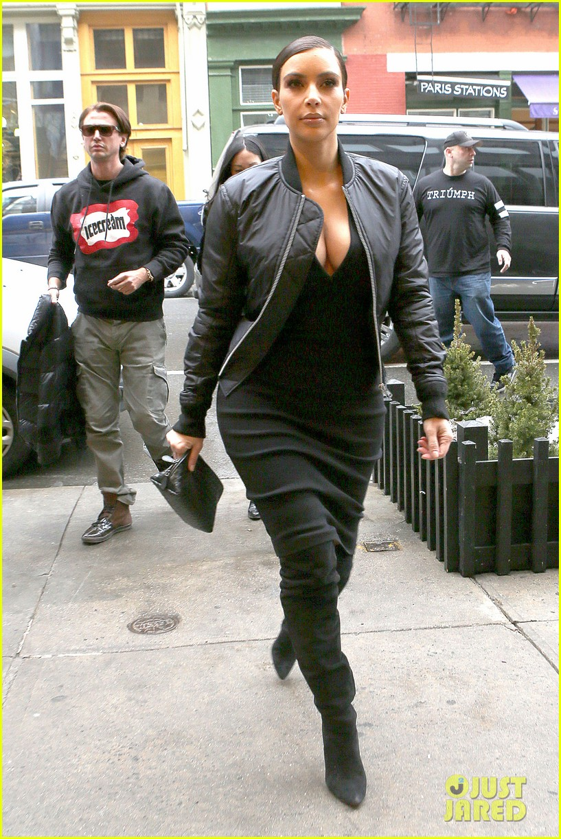kim kardashian celebrates jonathan chebans birthday 053058084