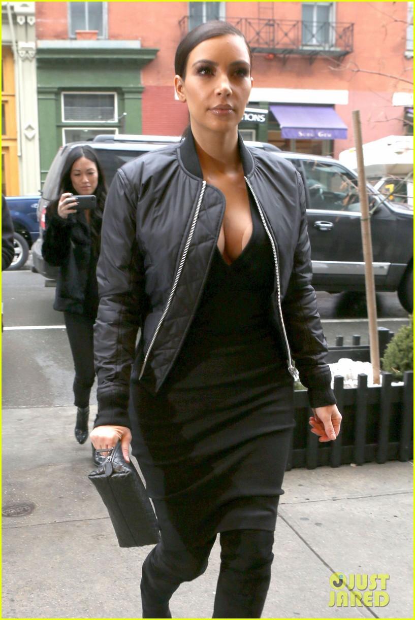 kim kardashian celebrates jonathan chebans birthday 203058099