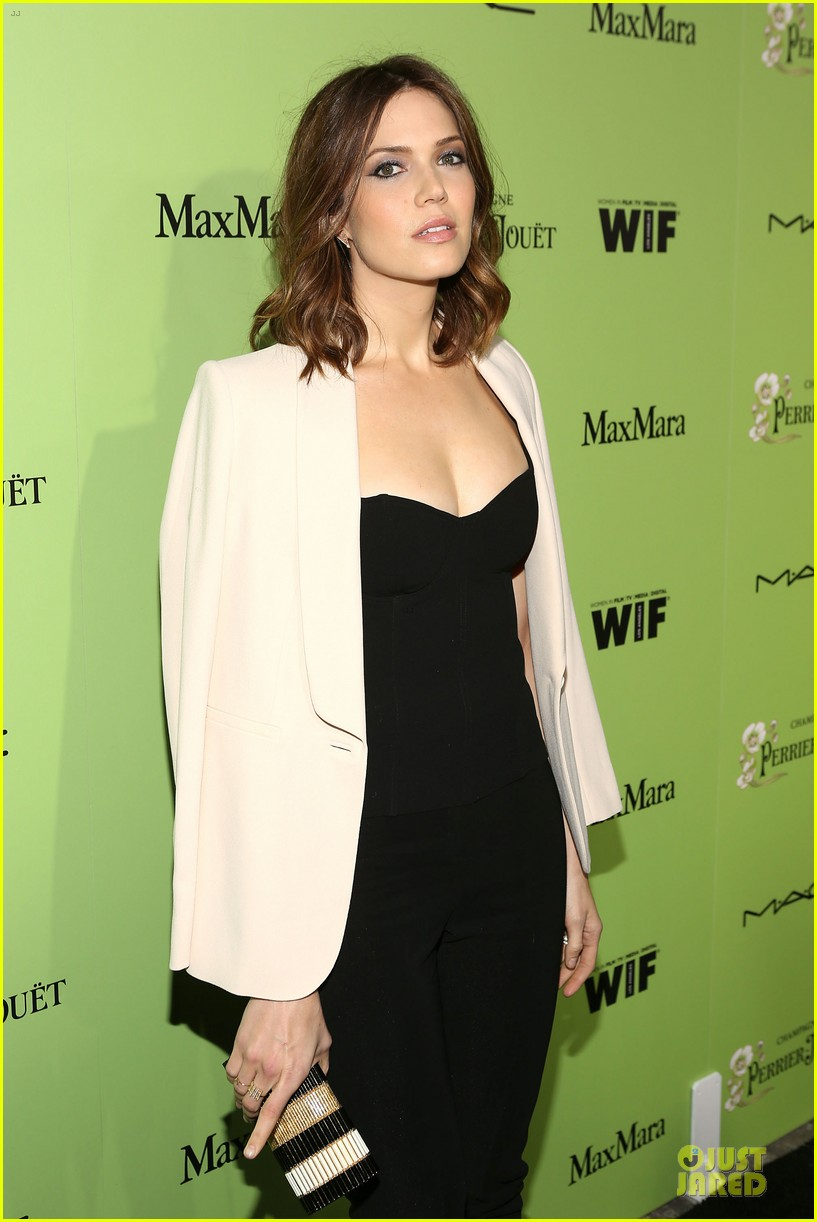 jaime king mandy moore helps honors oscar nominees at women in film party 043062599