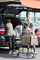 diane kruger josh jackson would do anything to go camping 23