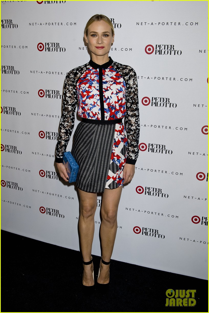 picture Peter Pilotto for Target