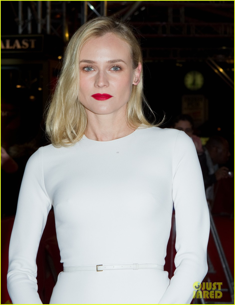 diane kruger attends second berlin premiere in one night 02