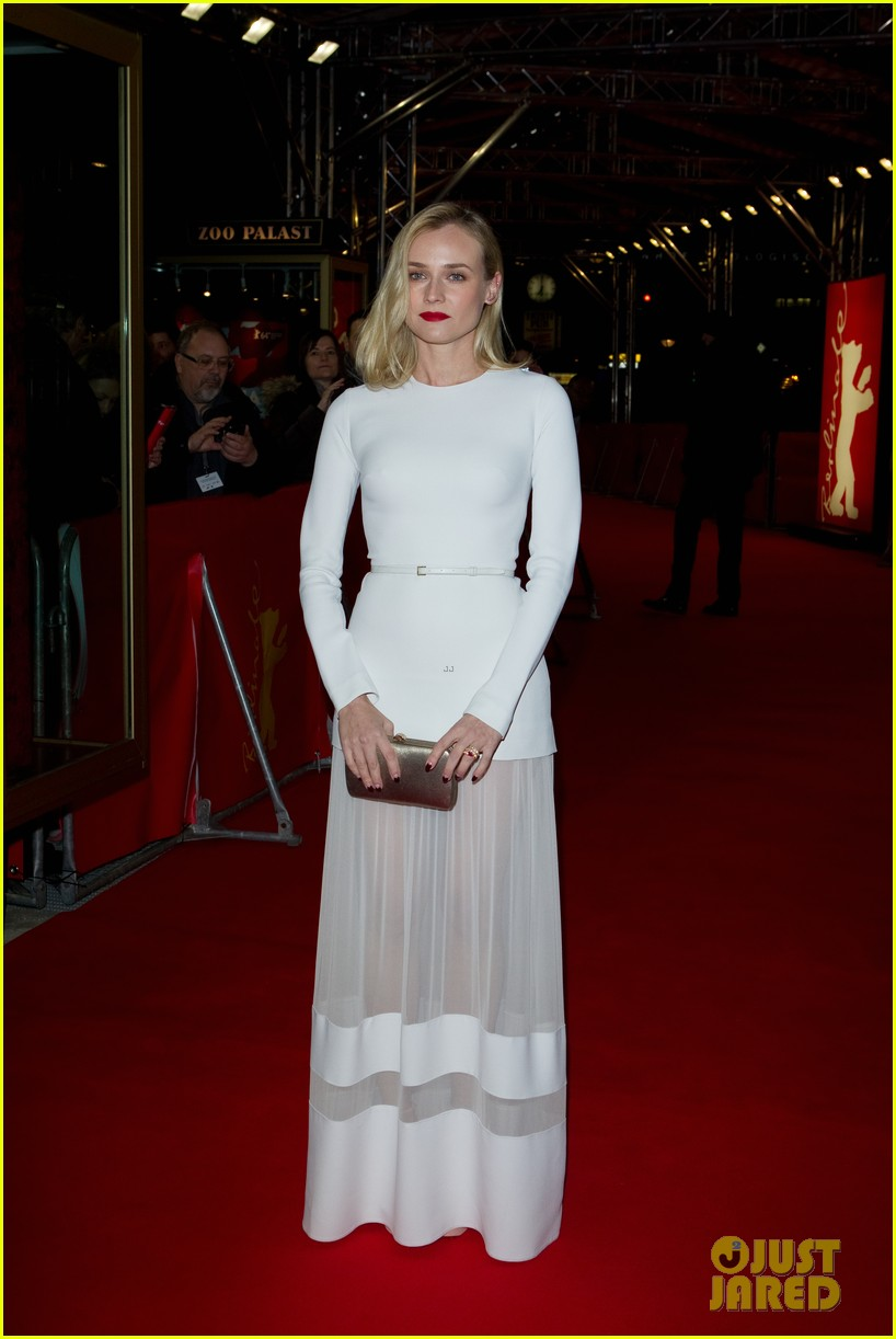 diane kruger attends second berlin premiere in one night 073050740