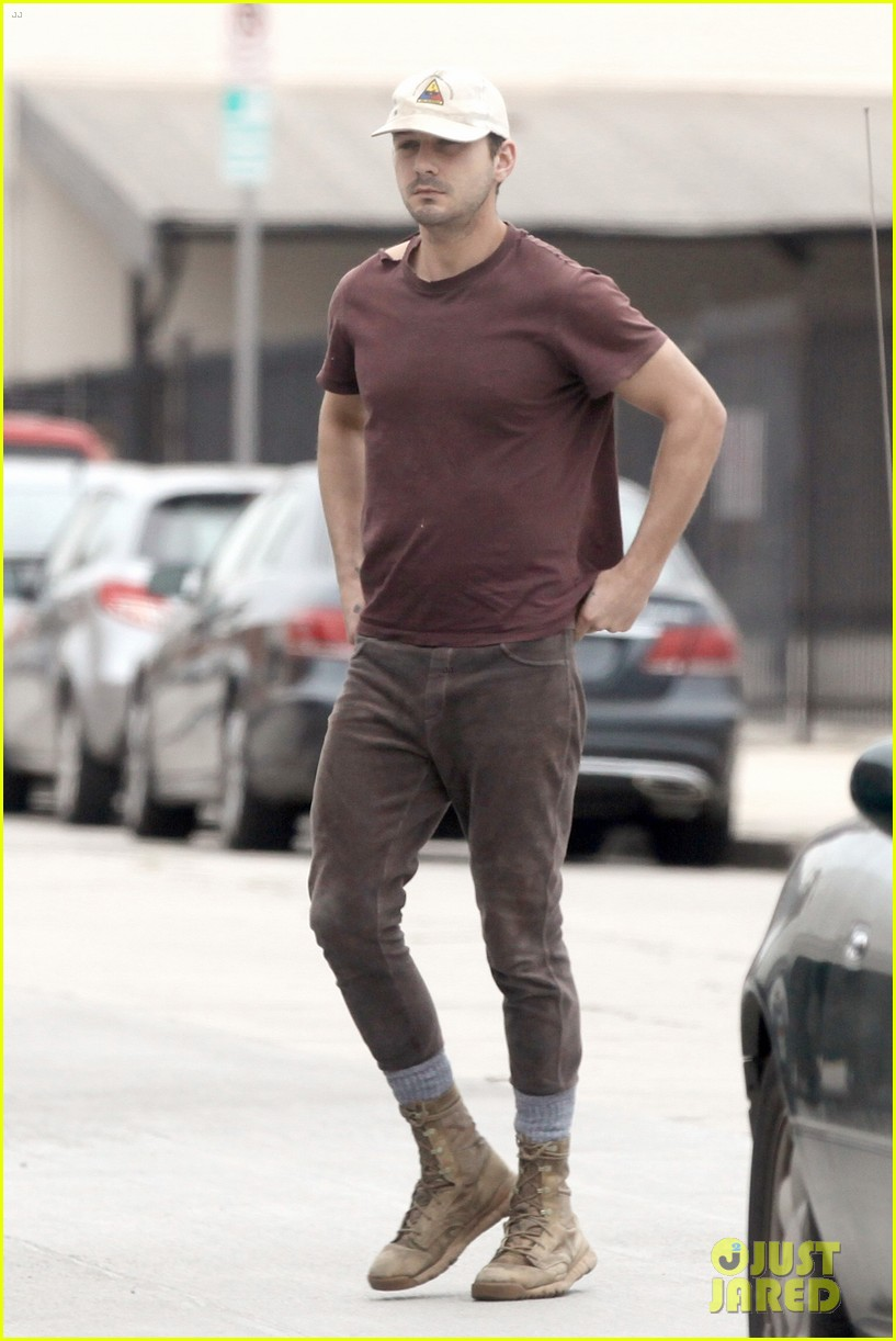 shia labeouf wins lawsuit against uncle who borrowed money 133061242