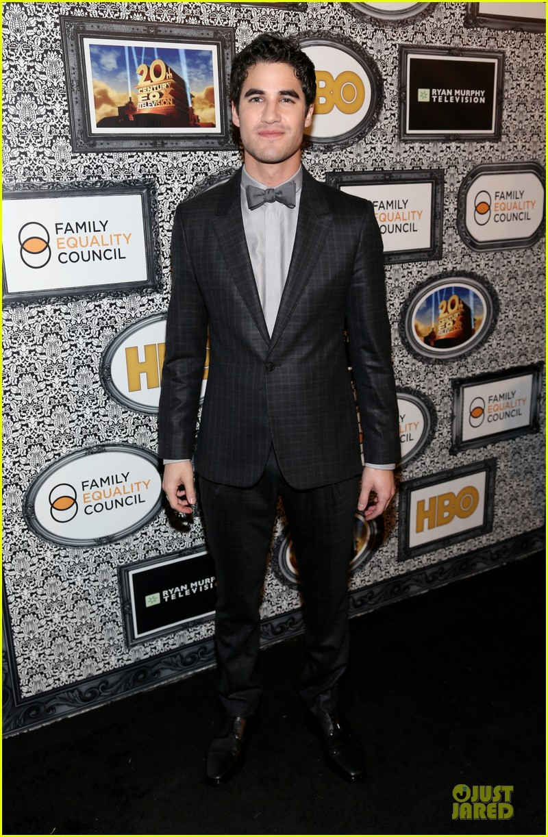 adam lambert darren criss perform at family equality council dinner 123050005