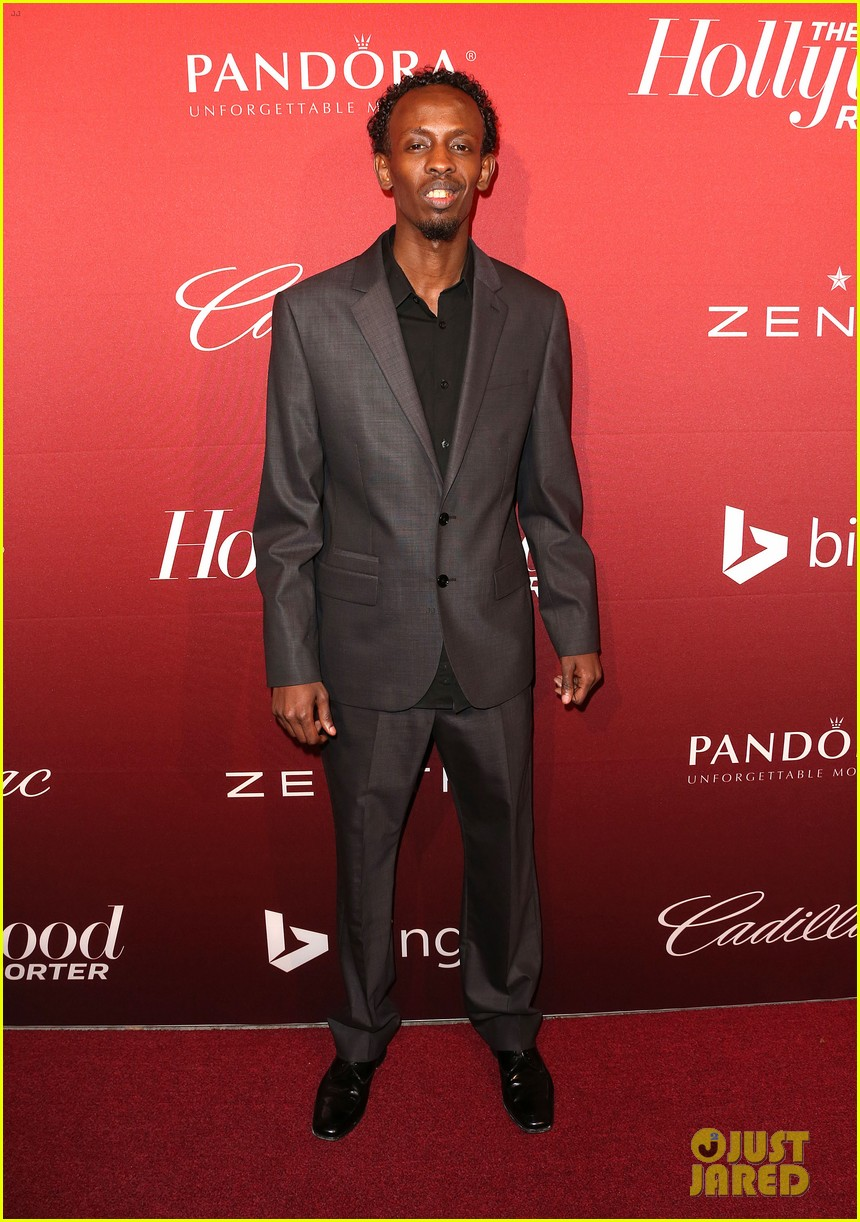 jared leto barkhad abdi thrs nominees night party 2014 11