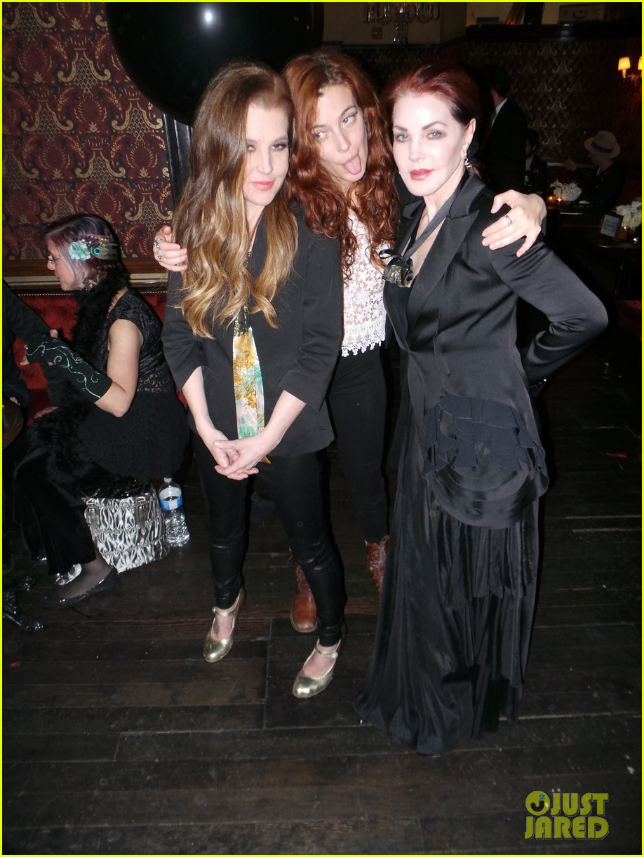 lisa marie presley birthday riley keough priscilla presley 043046423