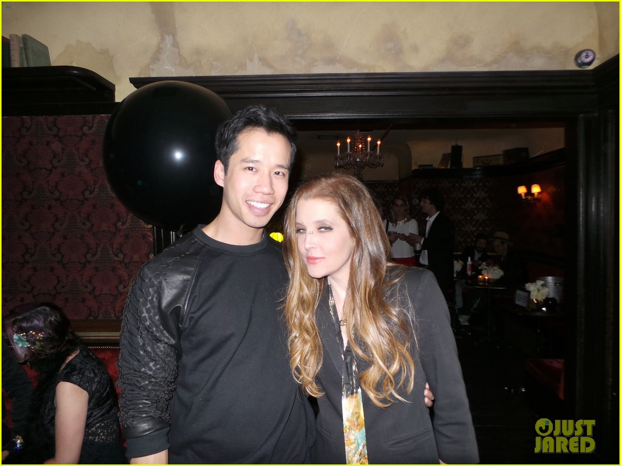 lisa marie presley birthday riley keough priscilla presley 05
