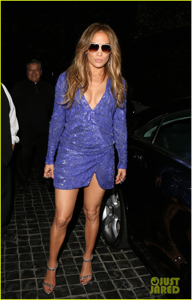 jennifer lopez american idol top 20 for 2014 revealed 013056637