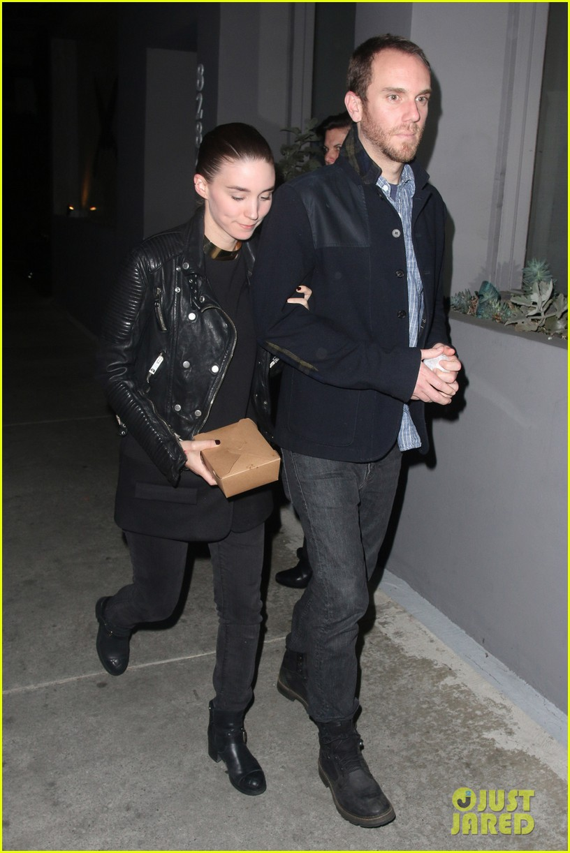 rooney mara keeps close to charles mcdowell after dinner date 04