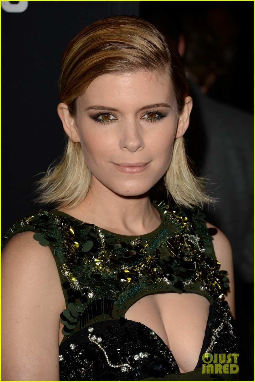 house of cards kate mara reveals how to take her on a date 10