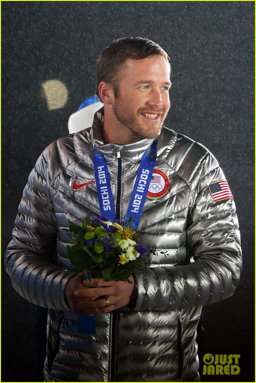 bode miller remembers dead brother in emotional interview 023054883
