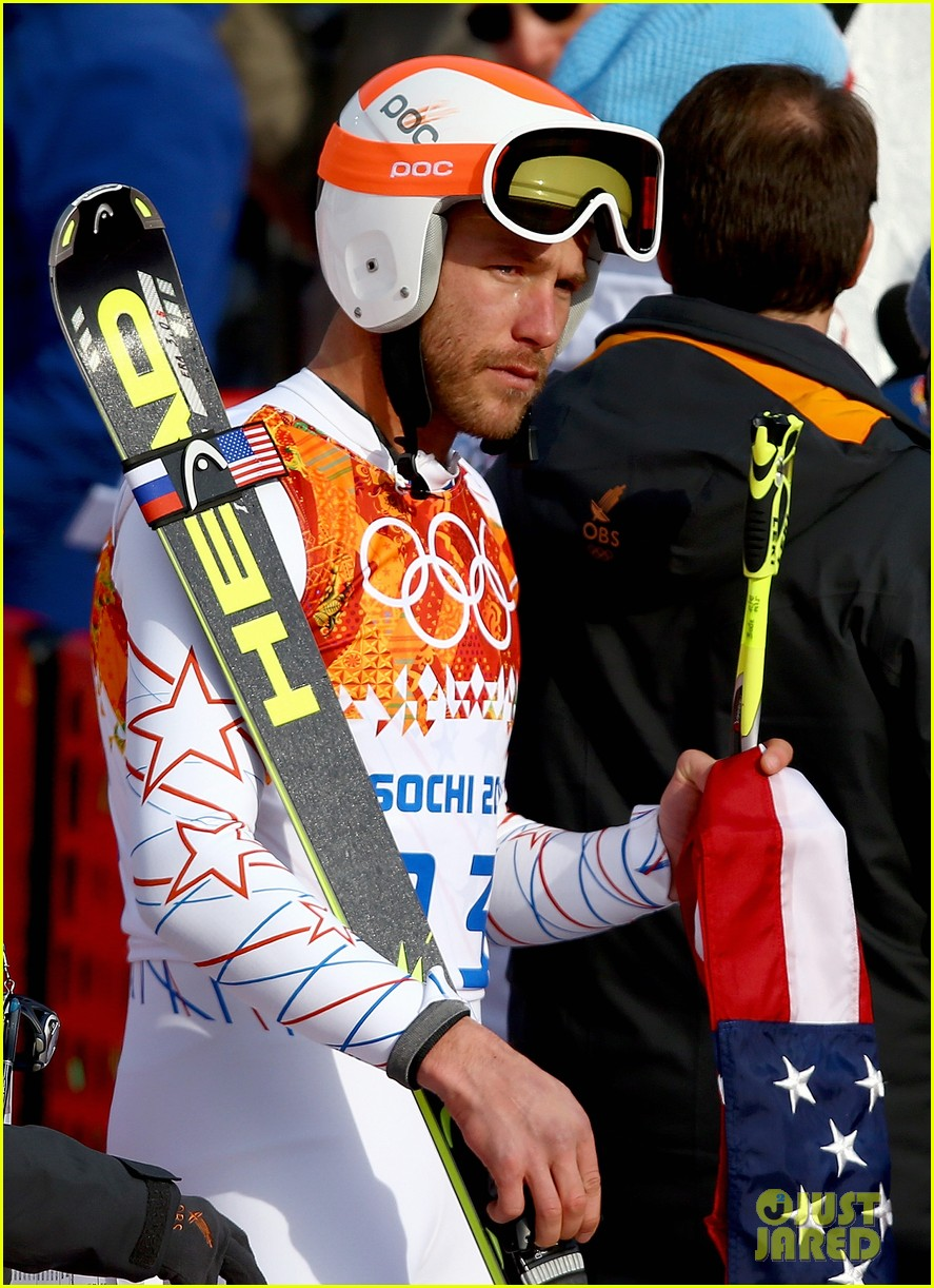 bode miller remembers dead brother in emotional interview 093054890