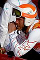 bode miller remembers dead brother in emotional interview 11
