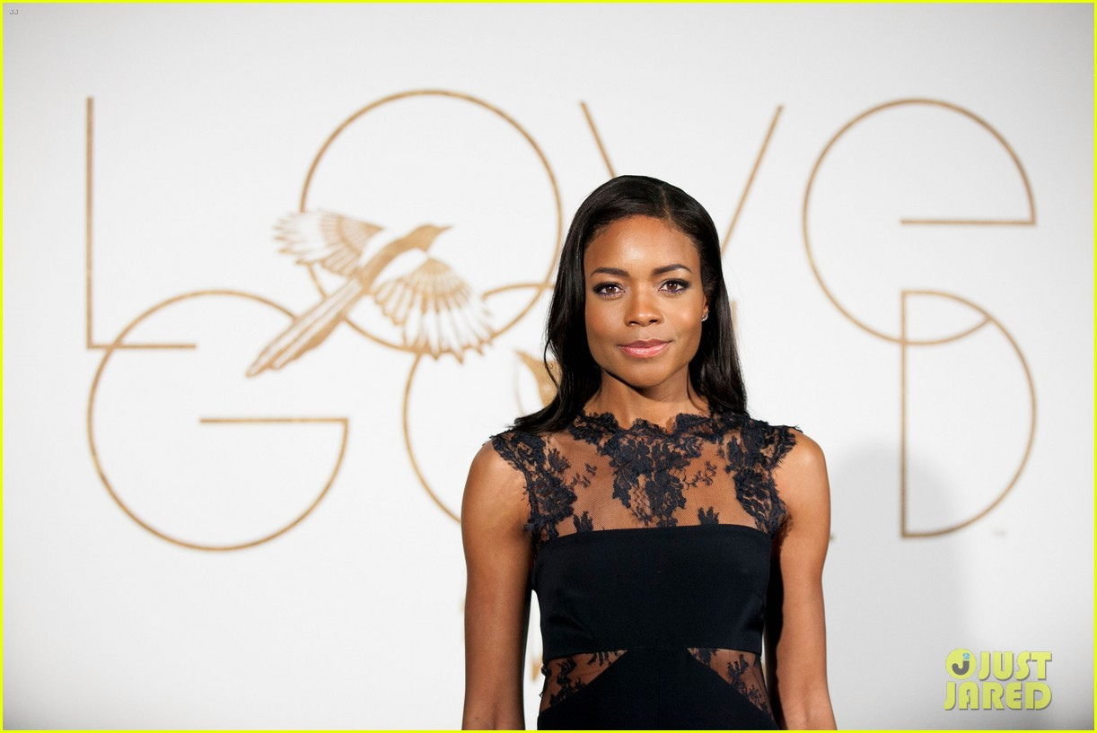 lupita nyongo naomie harris lovegold cocktail party 013061476
