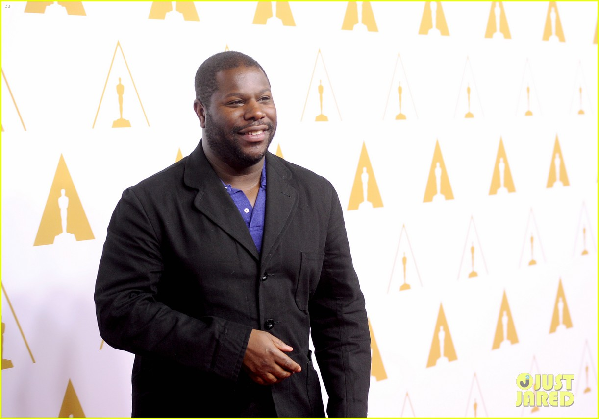 lupita nyongo barkhad abdi oscars nominees luncheon 2014 10