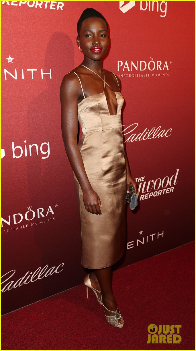 lupita nyongo thrs nominees night party 2014 03