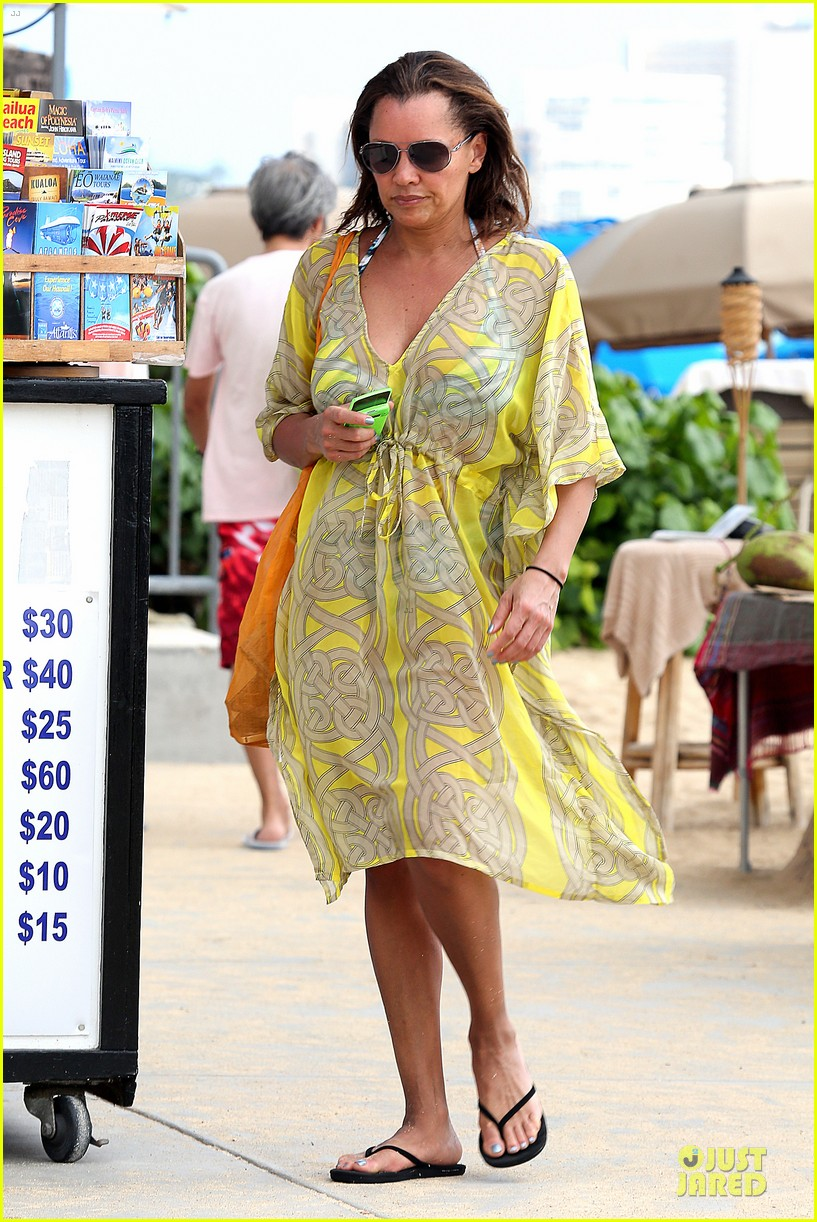 michelle obama vanessa williams trip to bountiful screening 20