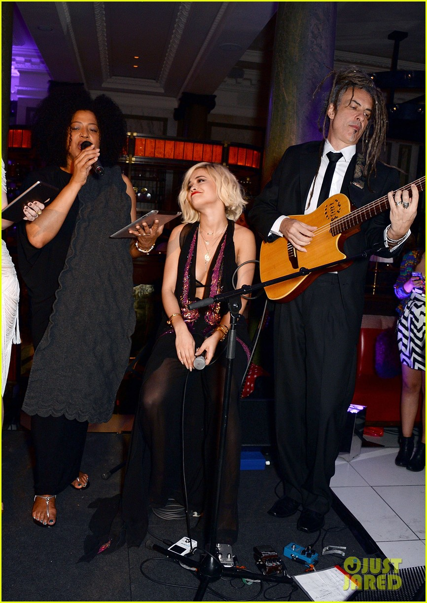 rita ora oprah winfrey weinsteins baftas after party 043055075