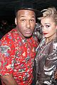 rita ora celebrates stylist jason remberts birthday exclusive photos 04