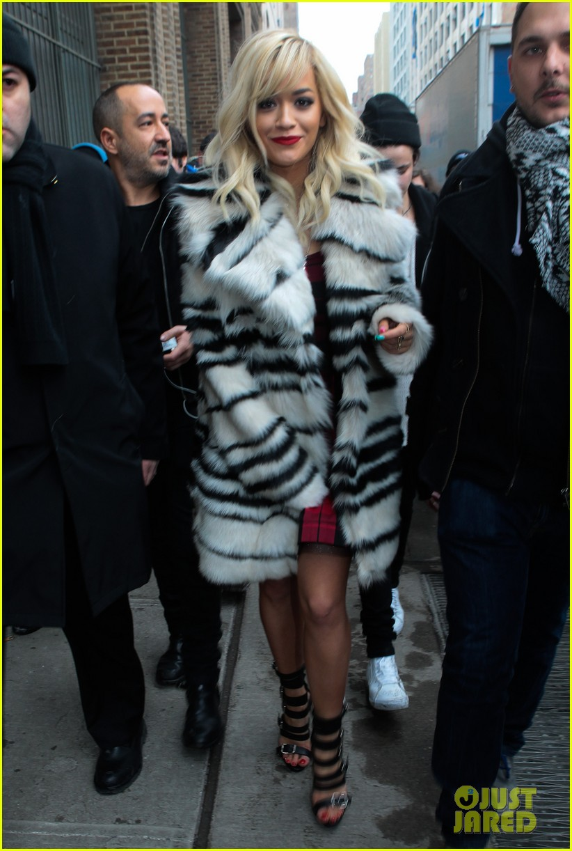 rita ora when i wear dkny i feel like a bad btch 043050427