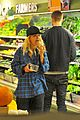 rita ora cant keep her hands off boyfriend calvin harris 20
