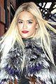 rita ora paper magazine photo shoot in new york city 04