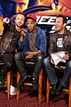 aaron paul kid cudi need for speed advance screening 03