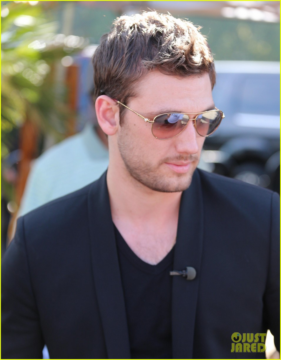 alex pettyfer people dont have just one soul mate 02